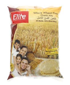 elite-wholewheatflour-chakkiatta-10kg
