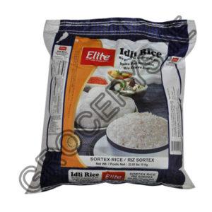 elite_idlirice_10kg