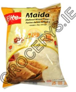 elite_maida_1kg