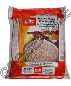elite_mattarice_10kg