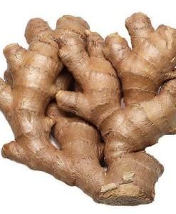 ginger-dublin