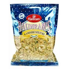 haldiram-kashmiri-mixture