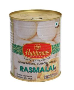 haldiram-rasamalai-ireland