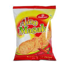 haldirams-aloo-masala