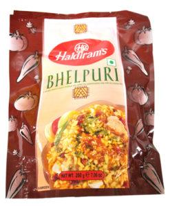 haldirams_bhelpuri_200gm