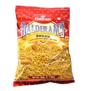 haldirams_bhujia_200gm