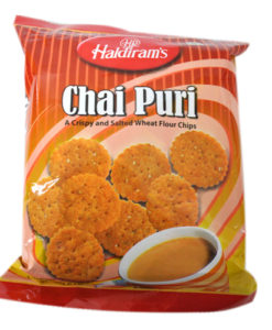 haldirams_chaipuri_200gm