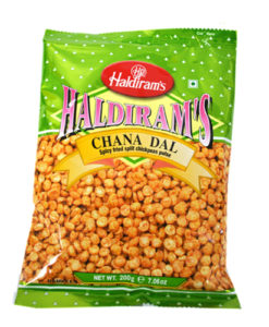 haldirams_chanadal_200gm