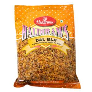 haldirams_dalbiji_200gm