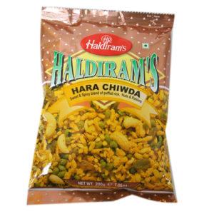 haldirams_harachiwda_200gm