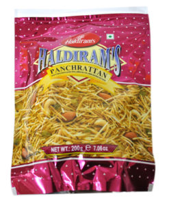 haldirams_panchirattan_200gm