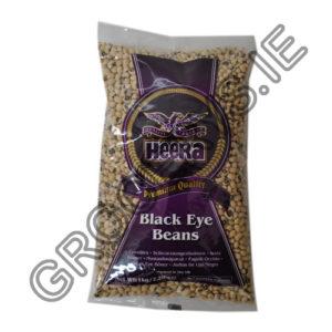 heera_blackeyebeanbeans_1kg