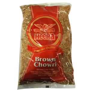 heera_brownchowri_2kg