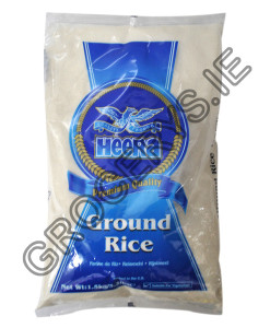 heera_ground rice_1.5kg