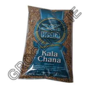 heera_kalachana_2kg