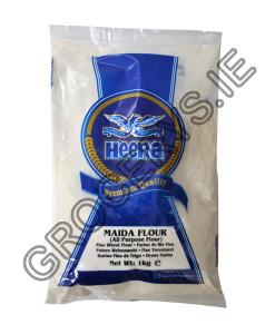 heera_maida flour_1kg