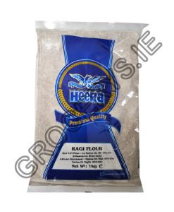 heera_ragi flour_1kg