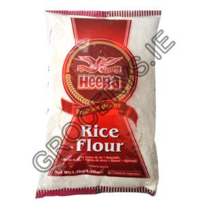 heera_rice flour_5kg