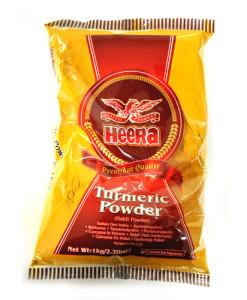 heera_turmericpowder_1kg