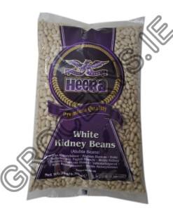 heera_whitekidneybeans_2kg