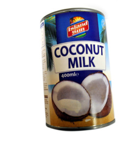 islandsun_coconutmilk_400ml