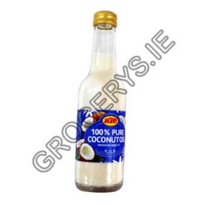 ktc_coconut oil