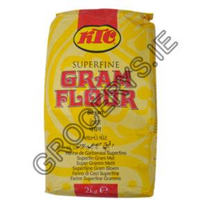 ktc_superfine_gram flour_2kg