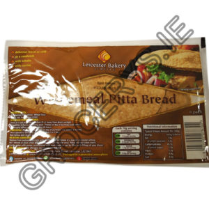 leicesterbakery_pittabread