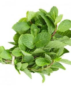 mint-leaves-dublin