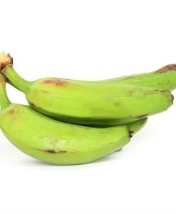 nendra-banana-dublin