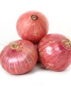 onion-dublin