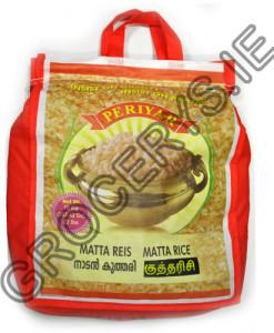 periyar_mattarice_10kg