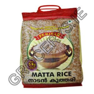 periyar_mattarice_5kg