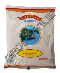 periyar_ragi powder white_500gm