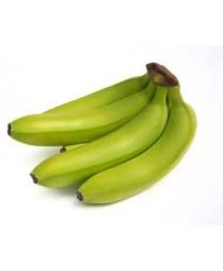 plantain-dublin