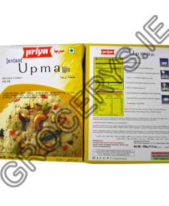 priya_upma mix_500g