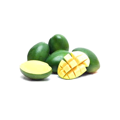 raw-mango-dublin