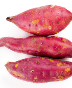 red-sweet-potato-dublin