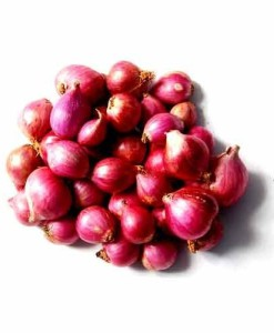 shallots-onion-dublin