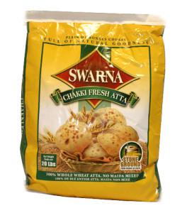 swarna-chakki-fresh-atta-10kg