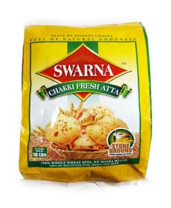 swarna-chakki-fresh-atta-5kg