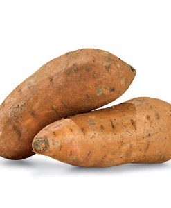 sweet-potato-dublin