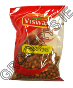 indian snacks online