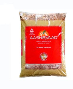 aashirvaad-whole-wheat-atta-5kg-ireland