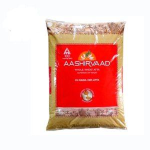 aashirvaad-whole-wheat-atta-5kg-ireland