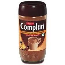 complan-ireland