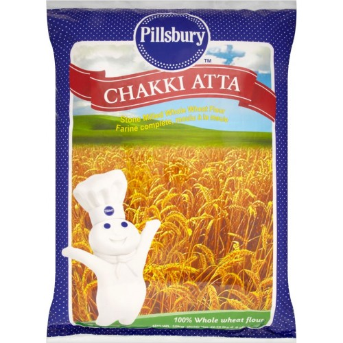 pilsbury-chakki-fresh-atta-10kg