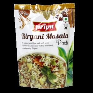 priya-briyani-masala-paste-ireland