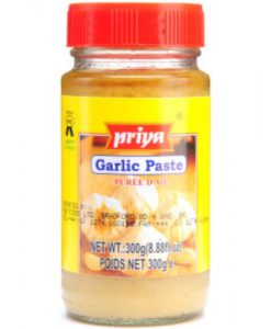 priya-garlic-paste-ireland