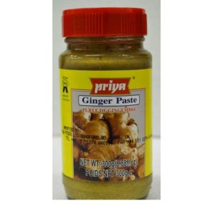 priya-ginger-paste-ireland